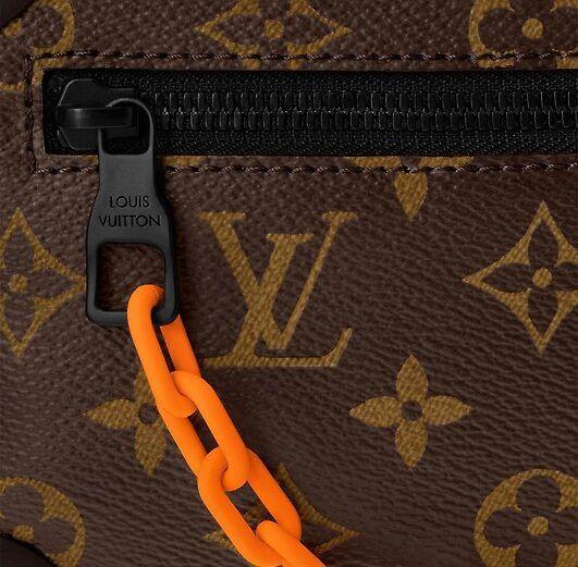 Carteras hombre Louis Vuitton