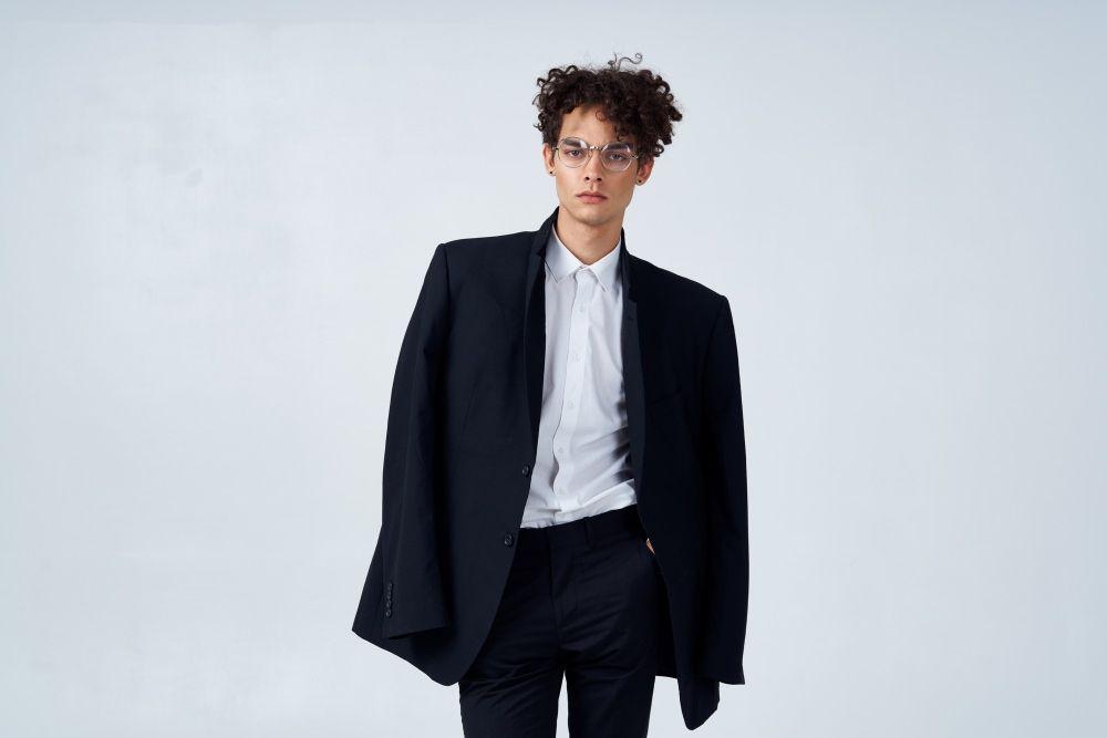 Yves Saint Laurent marca